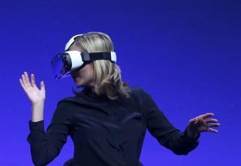 εικονική περιήγηση Θεσσαλονίκη, εικονική περιήγηση, panoramic's, panoramics, virtual tour, 3d tour, 360 tour, τρισδιάστατη απεικόνιση, 360, εικονική περιήγηση 360º, τρισδιάστατη προβολή, Business view, Google Business view, street view, Google street view, εικονική πραγματικότητα, τρισδιάστατη αποτύπωση, ρεαλιστική απεικόνιση, ρεαλιστική προβολή 360, κατασκευή ιστοσελίδων Θεσσαλονίκη, 3d φωτογράφιση, πανοραμιψς, φωτογράφιση επιχειρήσεων, εικονική περιήγηση google street view